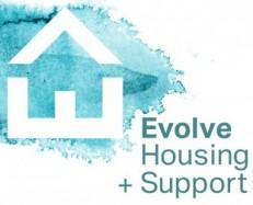 Evolve Housing