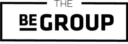 be-group-logo-only-150