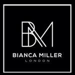 bianca-miller-london-logo-150