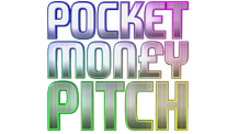pocket-money-pitch